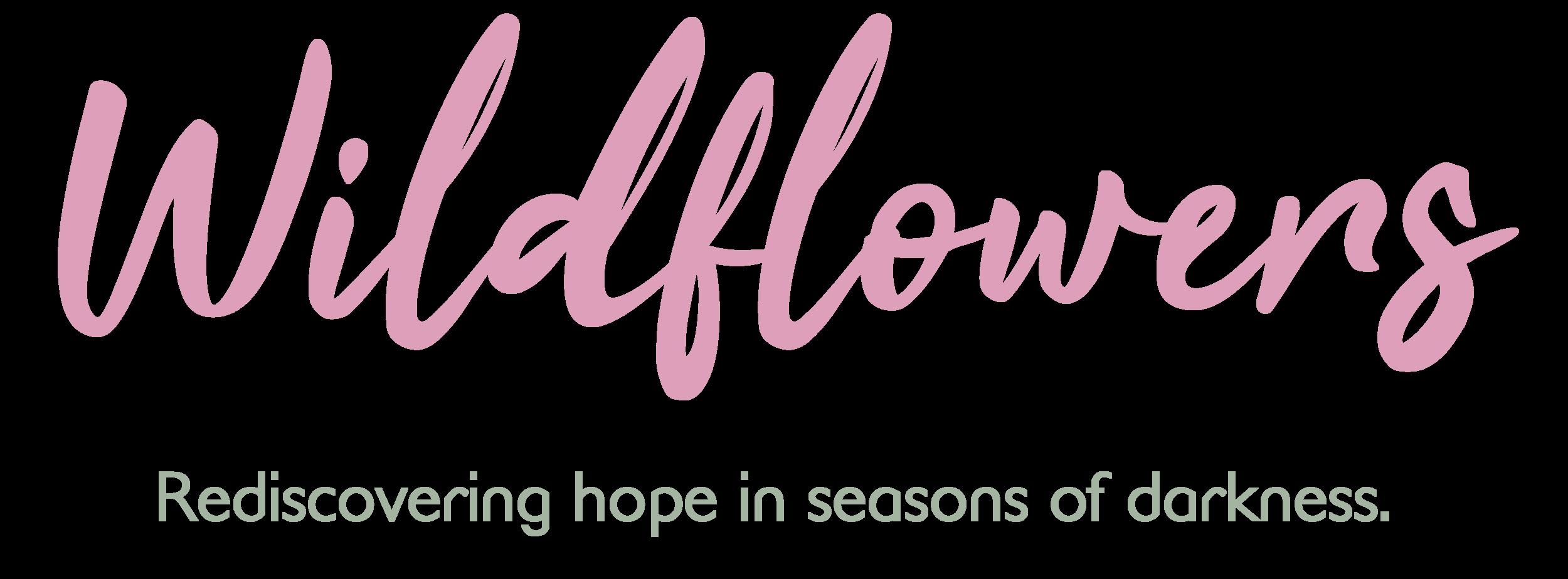 *Wildflowers logo.png