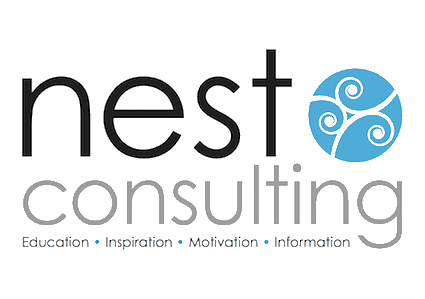 nest consulting logo jpeg.png