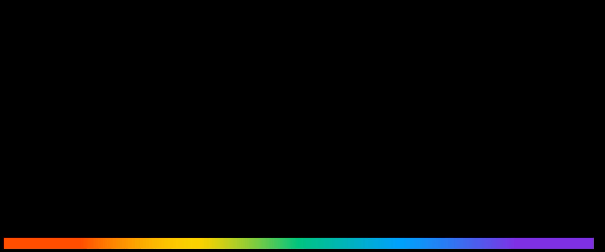 Final-Stuff-Logo-2016_RGB_transparent.png
