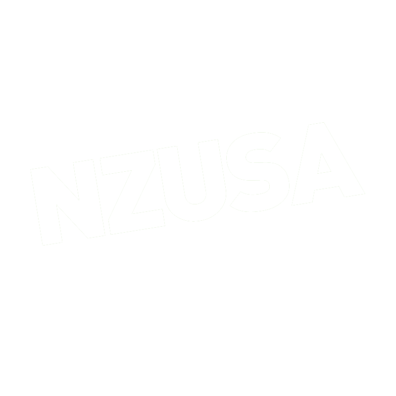 New_NZUSA_Logo_Green_Box2bg copy.png