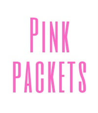 Pink+packets+Logo+1.jpg