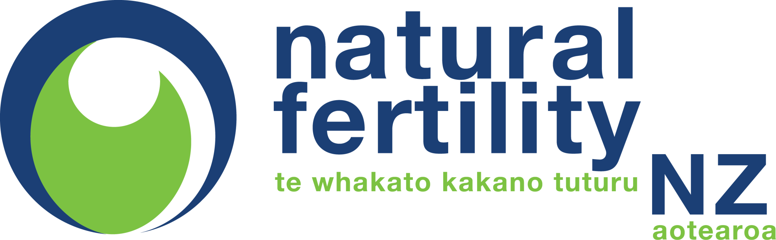 NaturalFertility_Logo_retracedWITHOUTBACKROUND.png