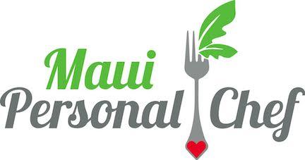 Chef Jessica Qsar - mauipersonalchef.com