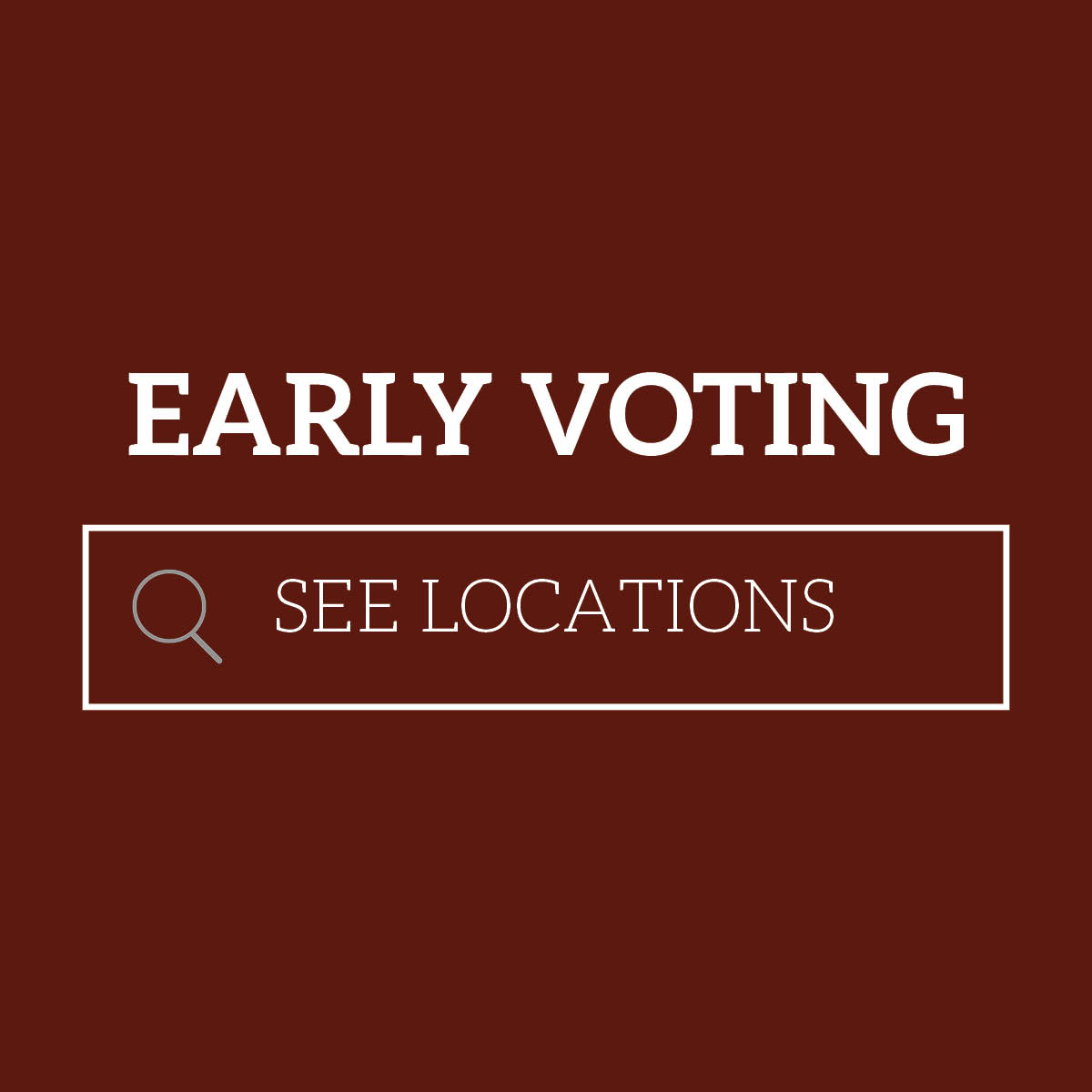 Early Voting_SeeLocations.jpg