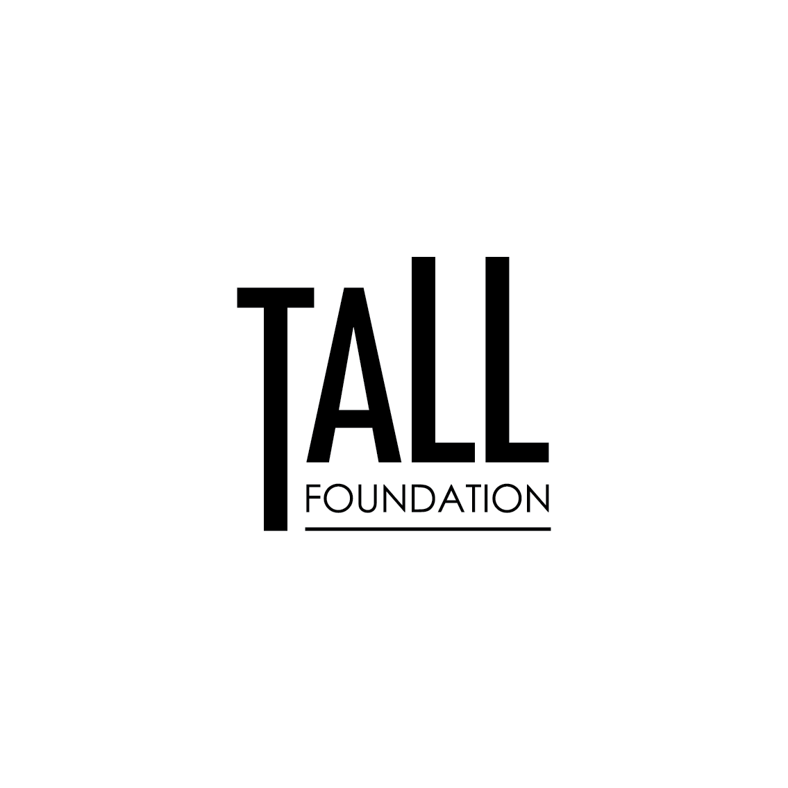 Tall Foundation logo.png