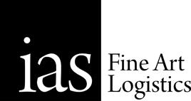 IAS_Logo_Mono.png