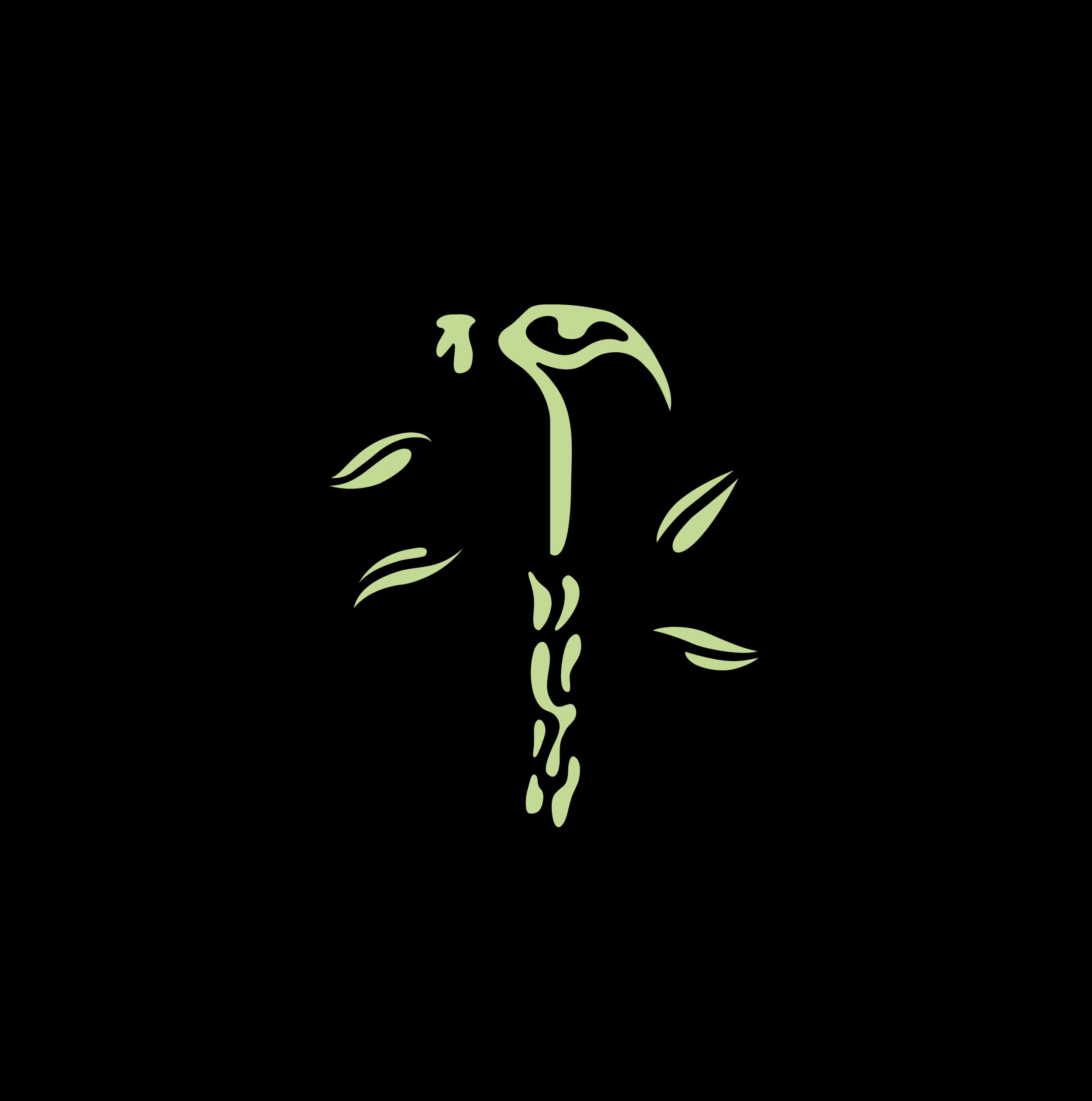 Thor's Hammer logo.png