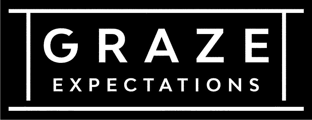 Graze Expectaions - Secondary Logo-Inverted-01.jpg