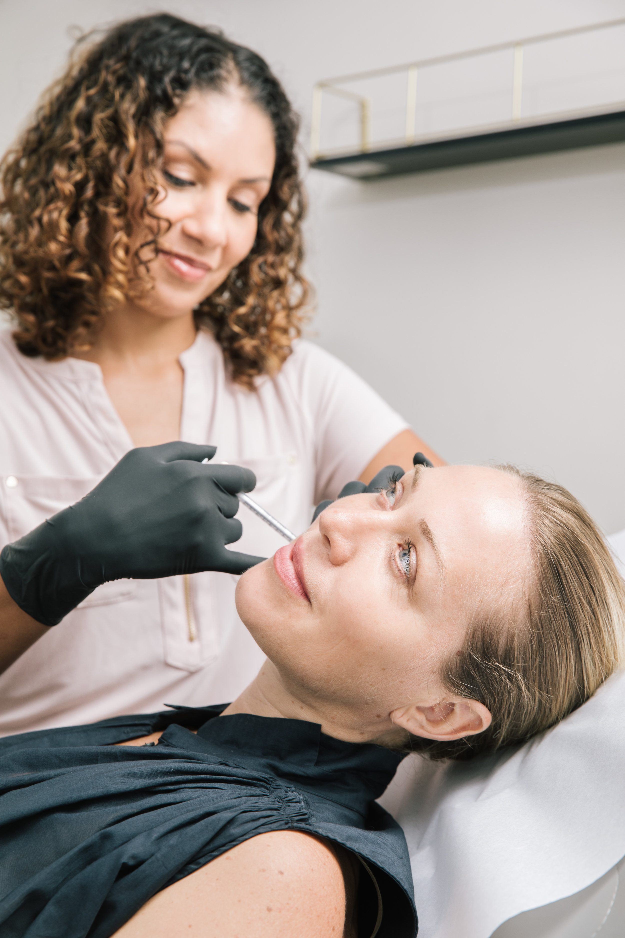 Evolved Beauty - Evolved Beauty pairs with Evolved Science so you feel as good on the outside as you do on the inside.Jessina Moore, RN, offers a suite of aesthetic treatments and the latest techniques.Learn more about Evolved Beauty