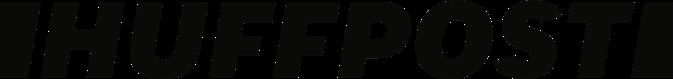 Huffpost_Logo_Black.png