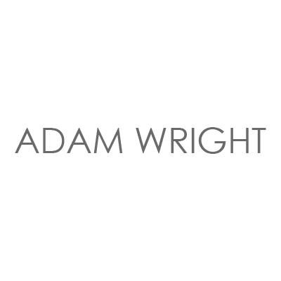 ADAMWRIGHT.jpg