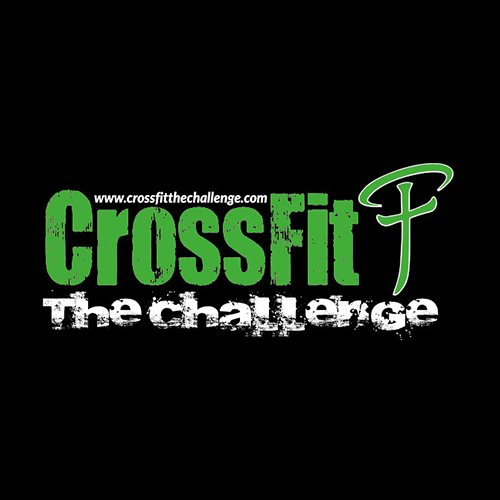 Crossfit-the-challenge.png