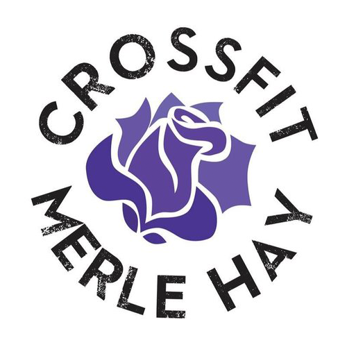 crossfit-merle-hay.png