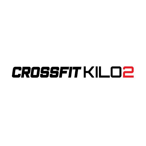 crossfit-kilo-2.png
