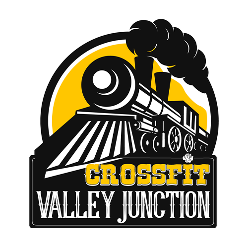crossfit-valley-junction.png