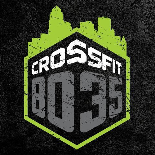 crossfit-8035.png