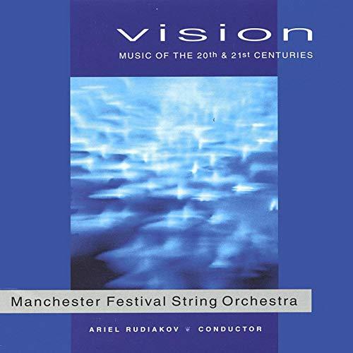 vision album cover.jpg