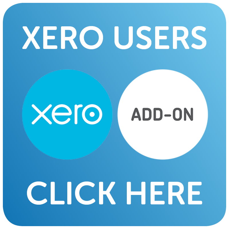 PFA0098_XERO_Button.png