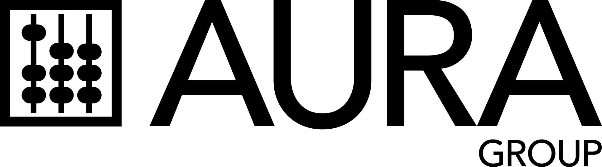 Aura Group Logo_Black.png