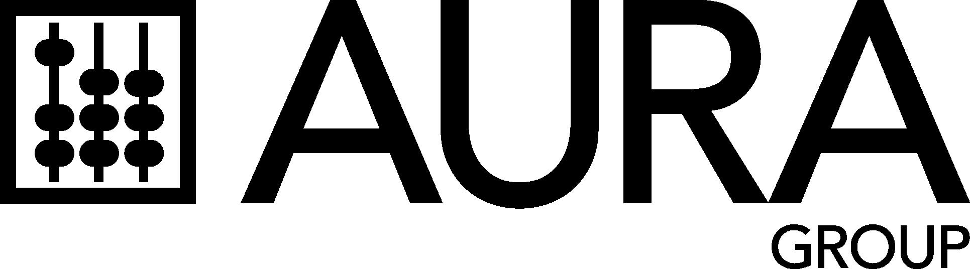 Aura Group Logo_Black.png