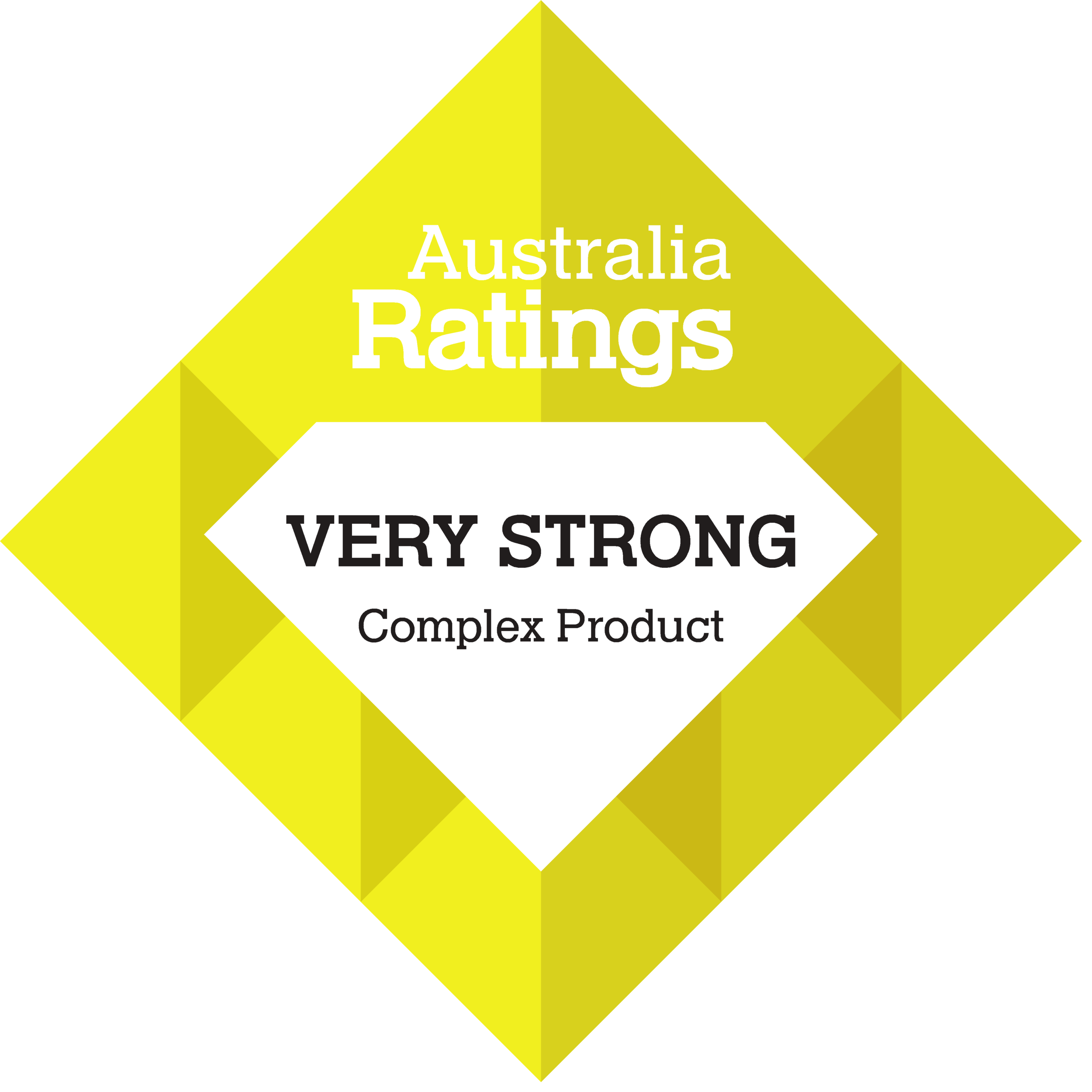AR_Complex_Product_VERY-STRONG-002.png
