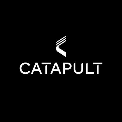 2.+Catapult+-+edit.png