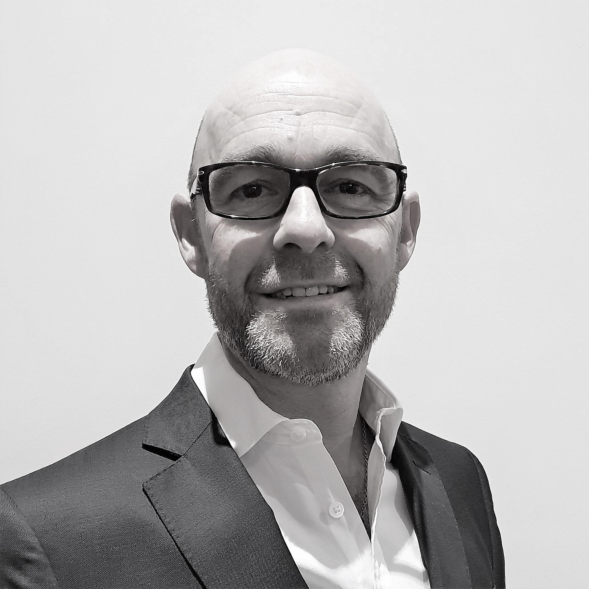 Andrew Coloretti - Head of Wealth Management: AustraliaD: +61 2 9199 8890E: andrew.coloretti@aura.co