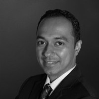 Rahul Dubey - Business Development ManagerD: +65 9641 0070E: rahul.dubey@aura.co