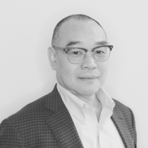 TONG HOE SNG   Director Wealth  Singapore