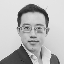 Charles Wong-212x212.jpg
