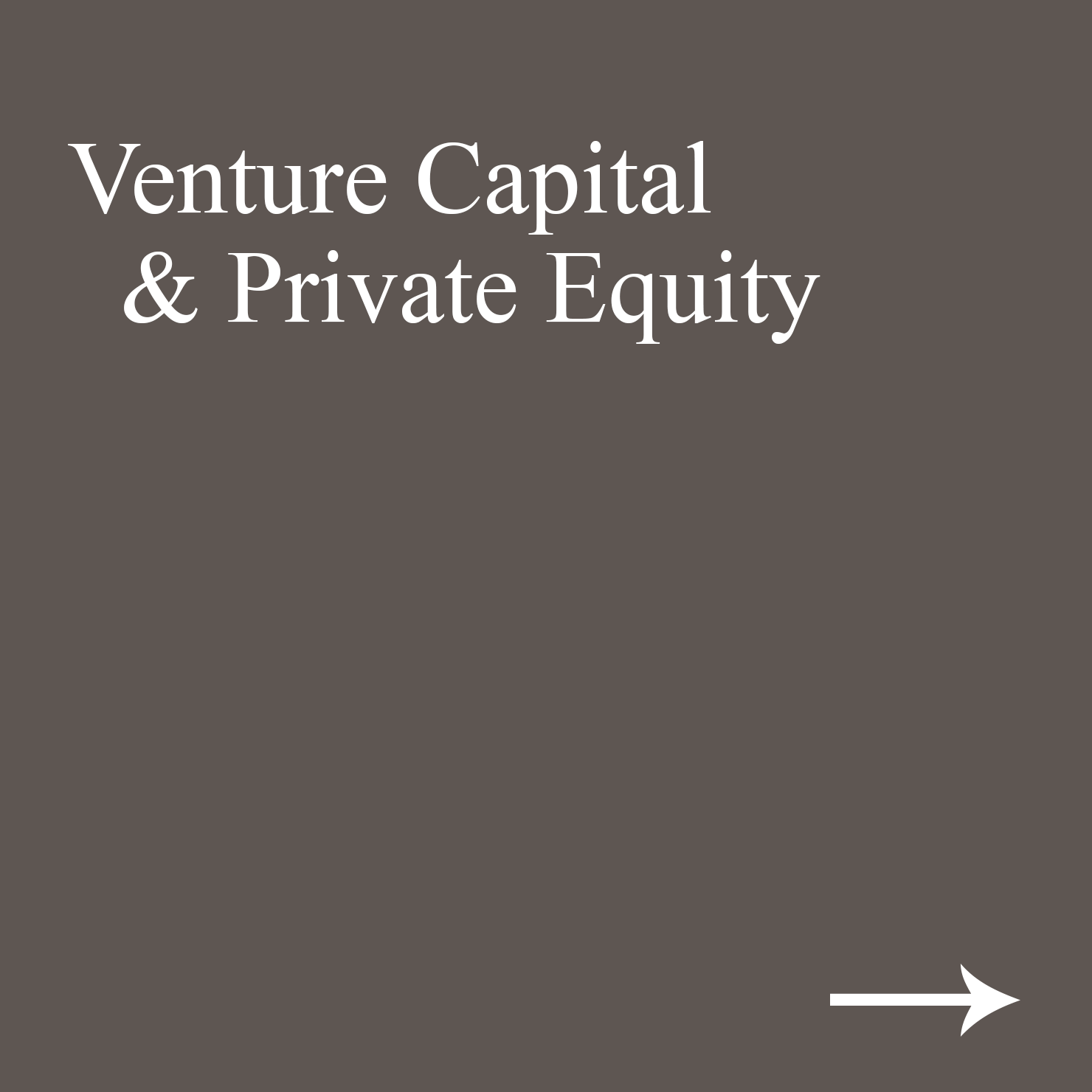 Venture Capital and Private Equity - 1.png
