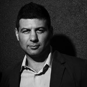 Adam Schwab - Venture Partner