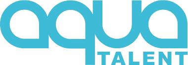 aqualogo.png