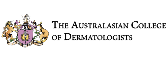The Australasian College of Dermatologists logo.png