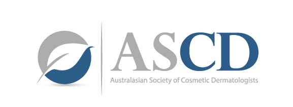 The Australasian Society of Cosmetic Dermatologists logo.jpg