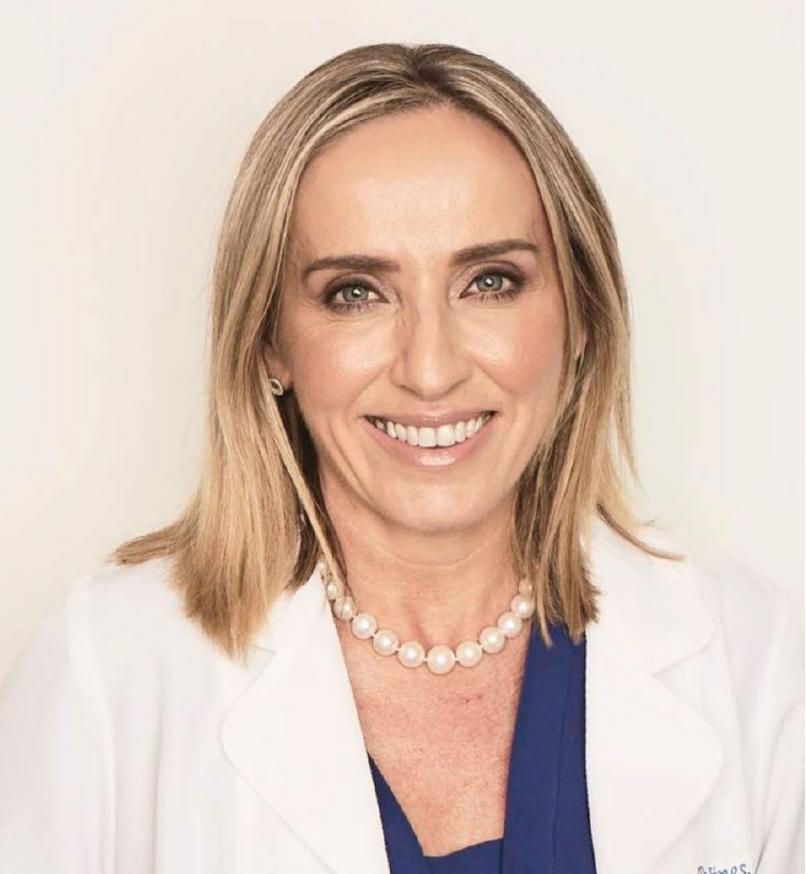 Dr Nina Wines Medical Laser Cosmetic Dermatologist Sydney.jpg