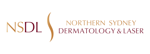 Northern Sydney Dermatology and Laser Northbridge Sydney