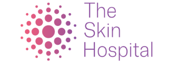 The Skin Hospital Darlinghurst Sydney
