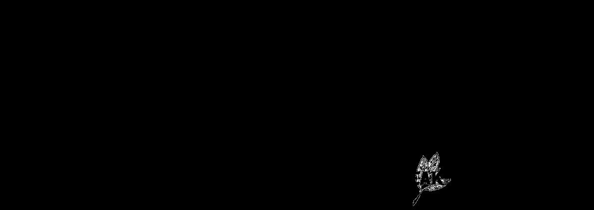 19_ttx-sponsor-8.19-3.png