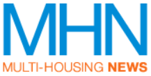 Multifamily Los Angeles Report – Winter 2019 - Steady employment growth fueled by a large and diversified economy underpins a robust multifamily demand in the metro. Despite a surge in construction, the average occupancy rate was 96.6 percent as of October.