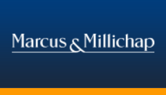Los Angeles Multifamily Investment Forecast - 2019 Outlook