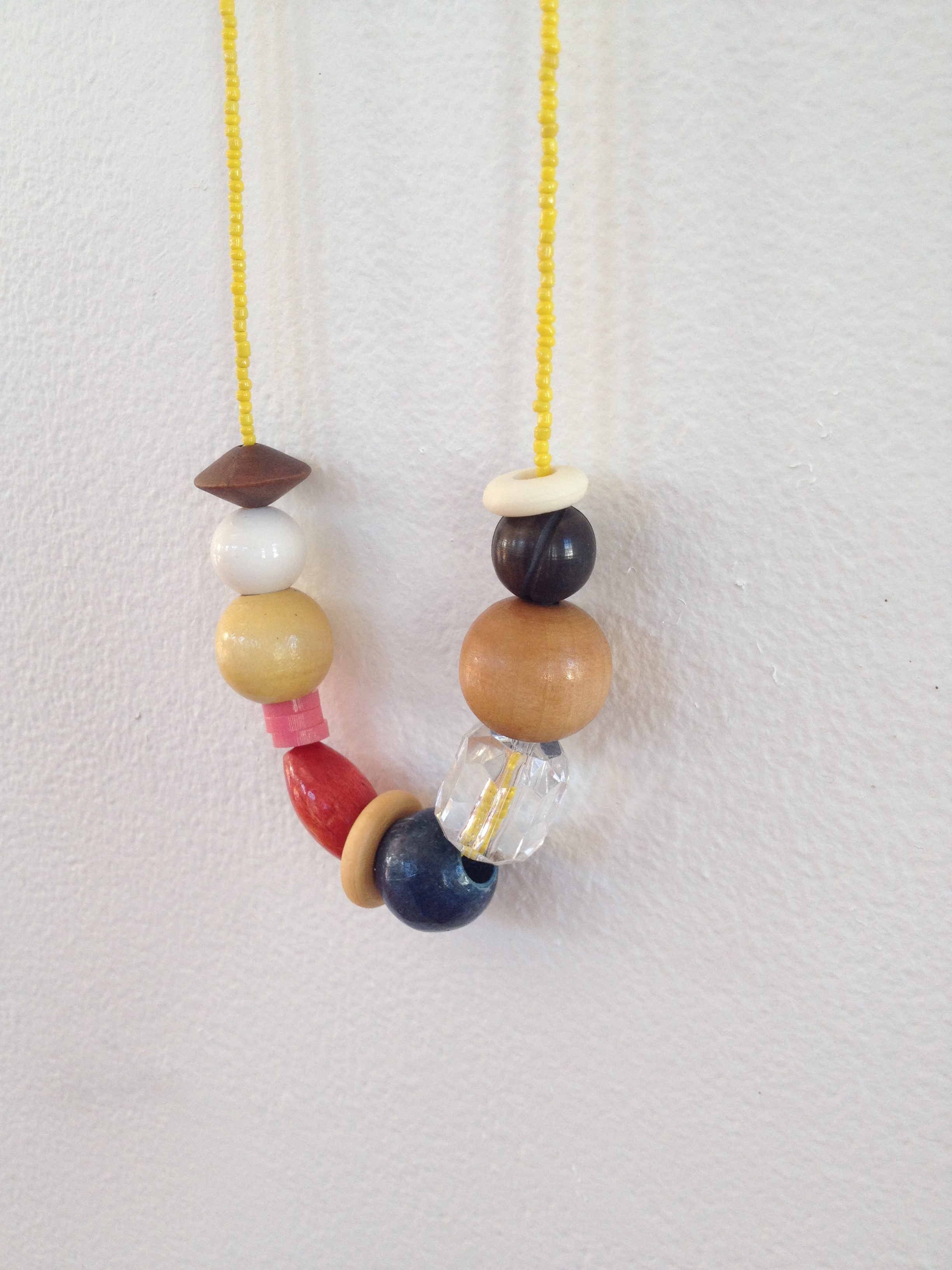 Bonbon_Necklace_21_detail_2.jpg