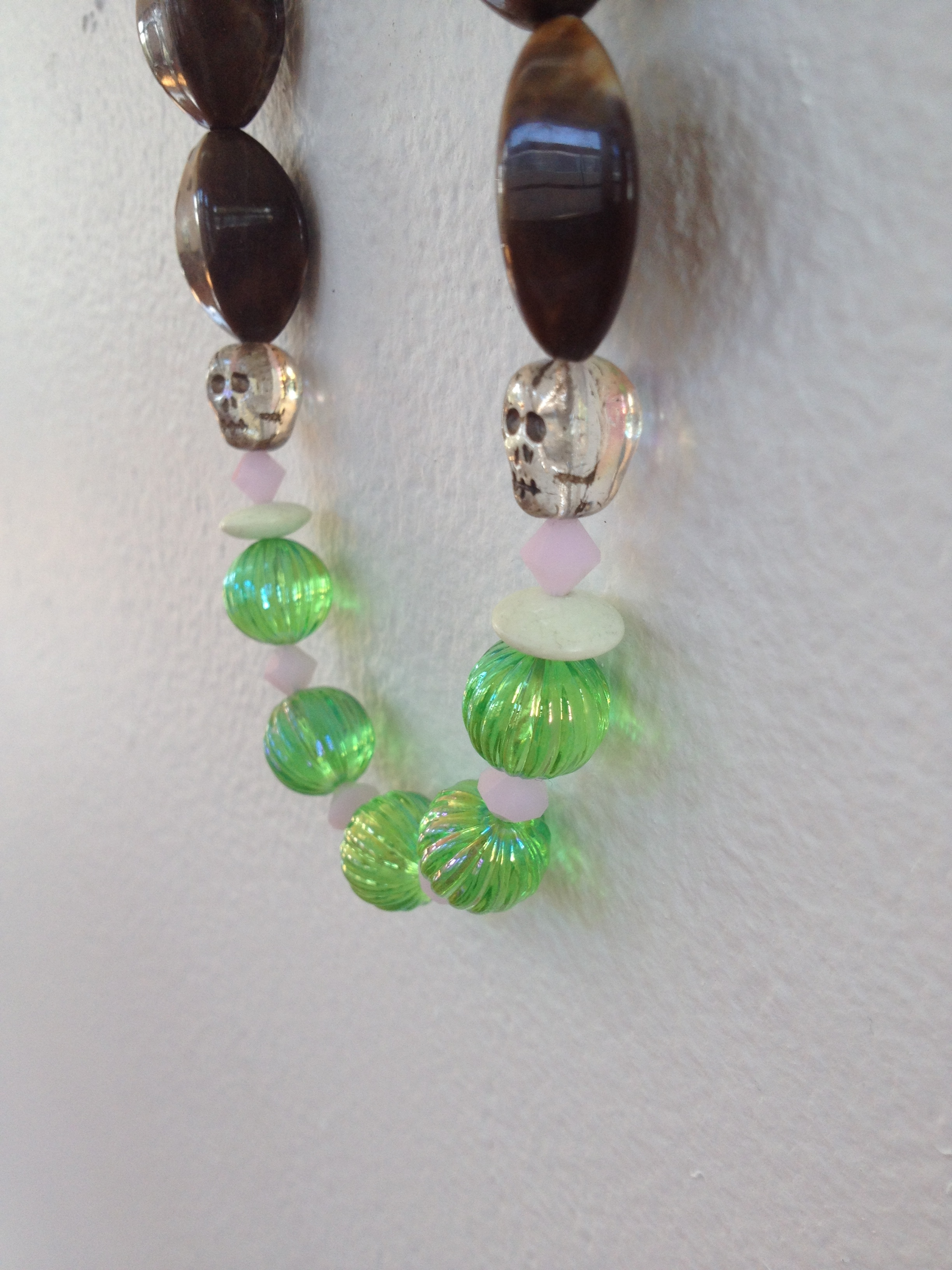 Bonbon_Necklace_22_detail_3.jpg
