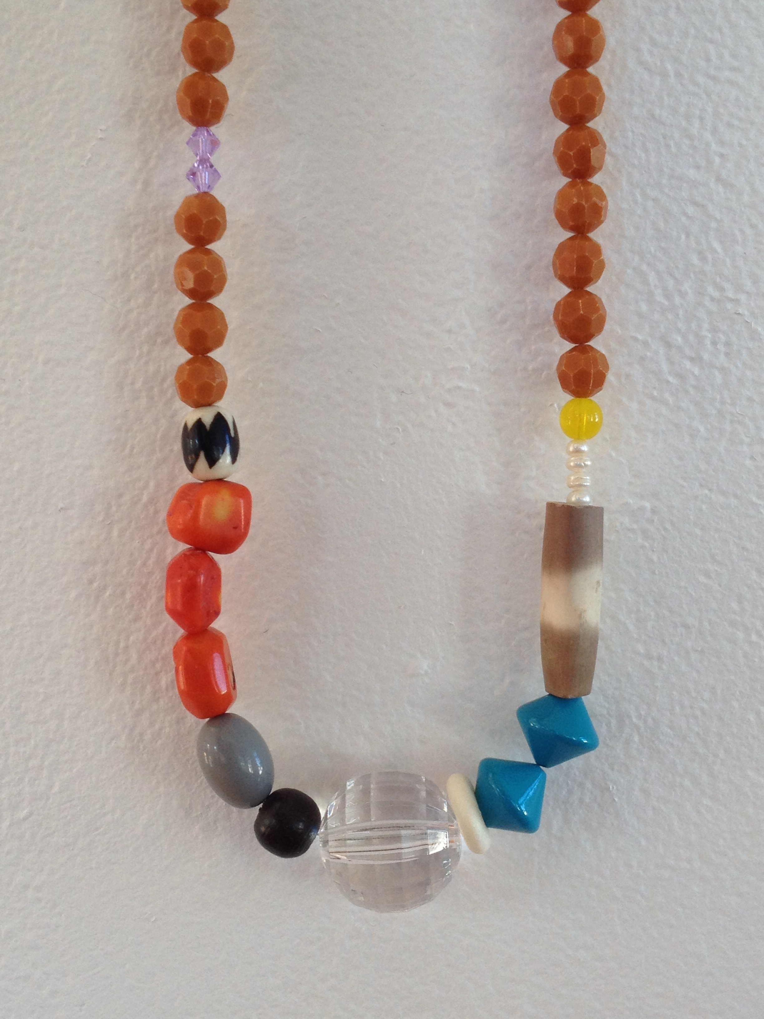 Bonbon_Necklace_12_detail_2.jpg