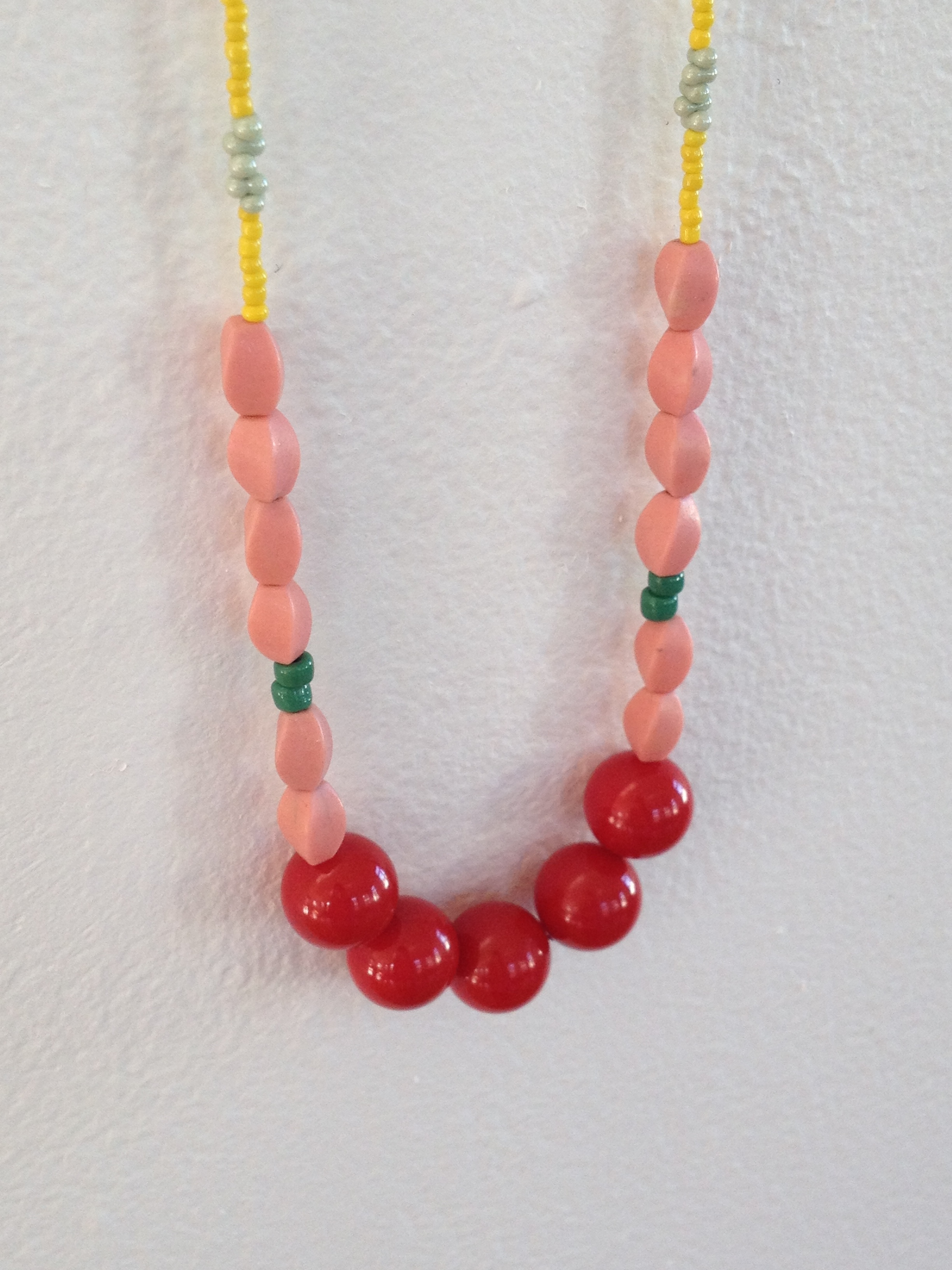 Bonbon_Necklace_16_detail.jpg