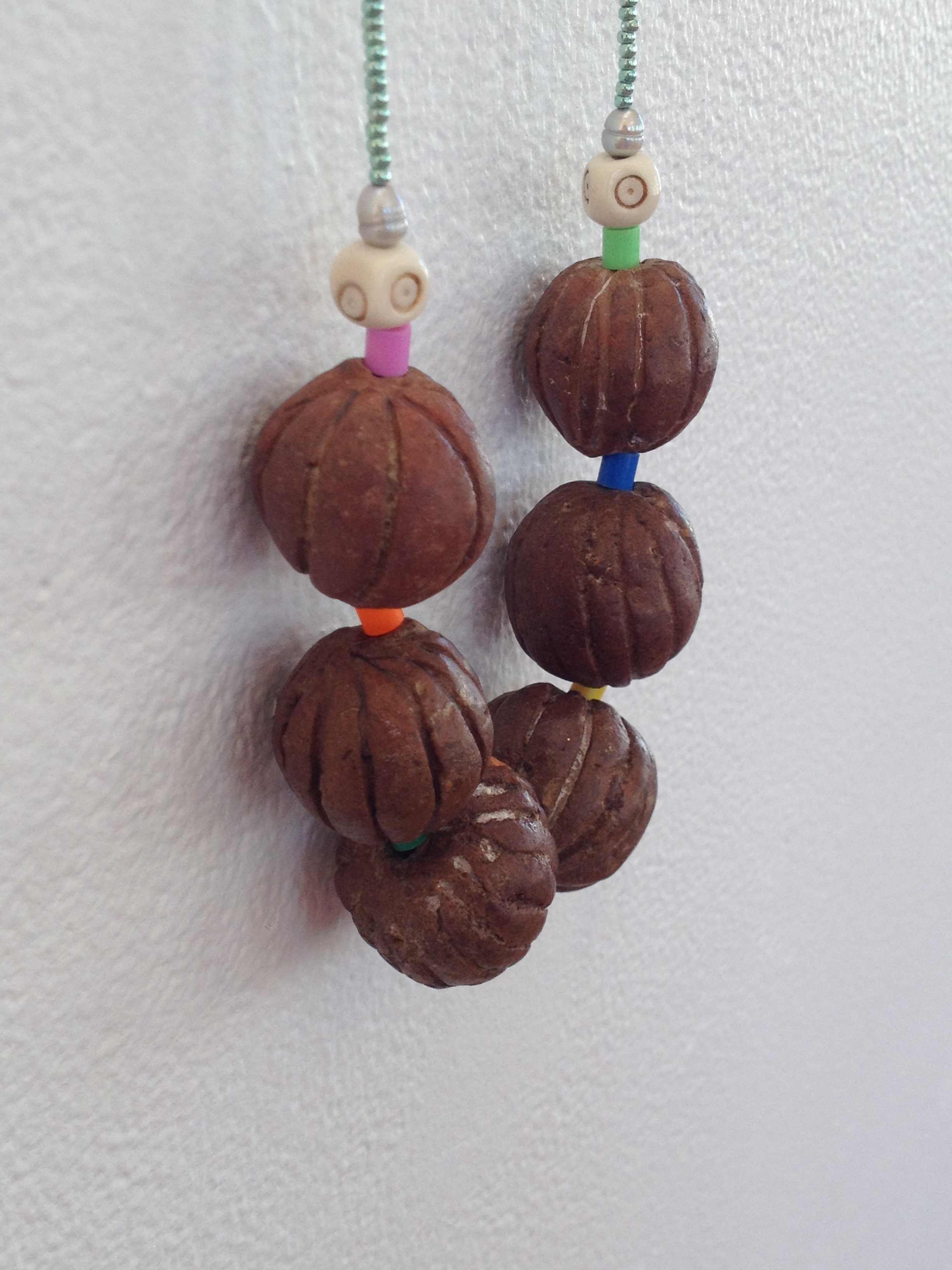Bonbon_Necklace_10_detail.jpg