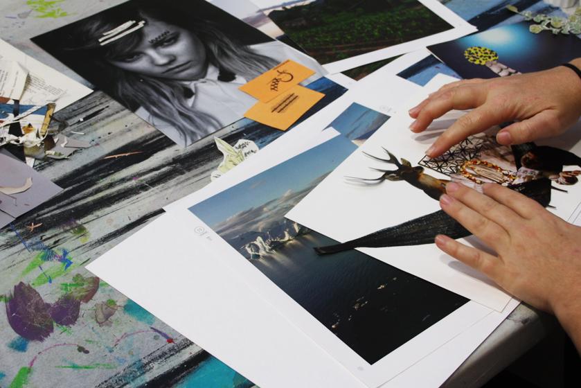 Collage Workshop_BFAC_2019_7.jpg