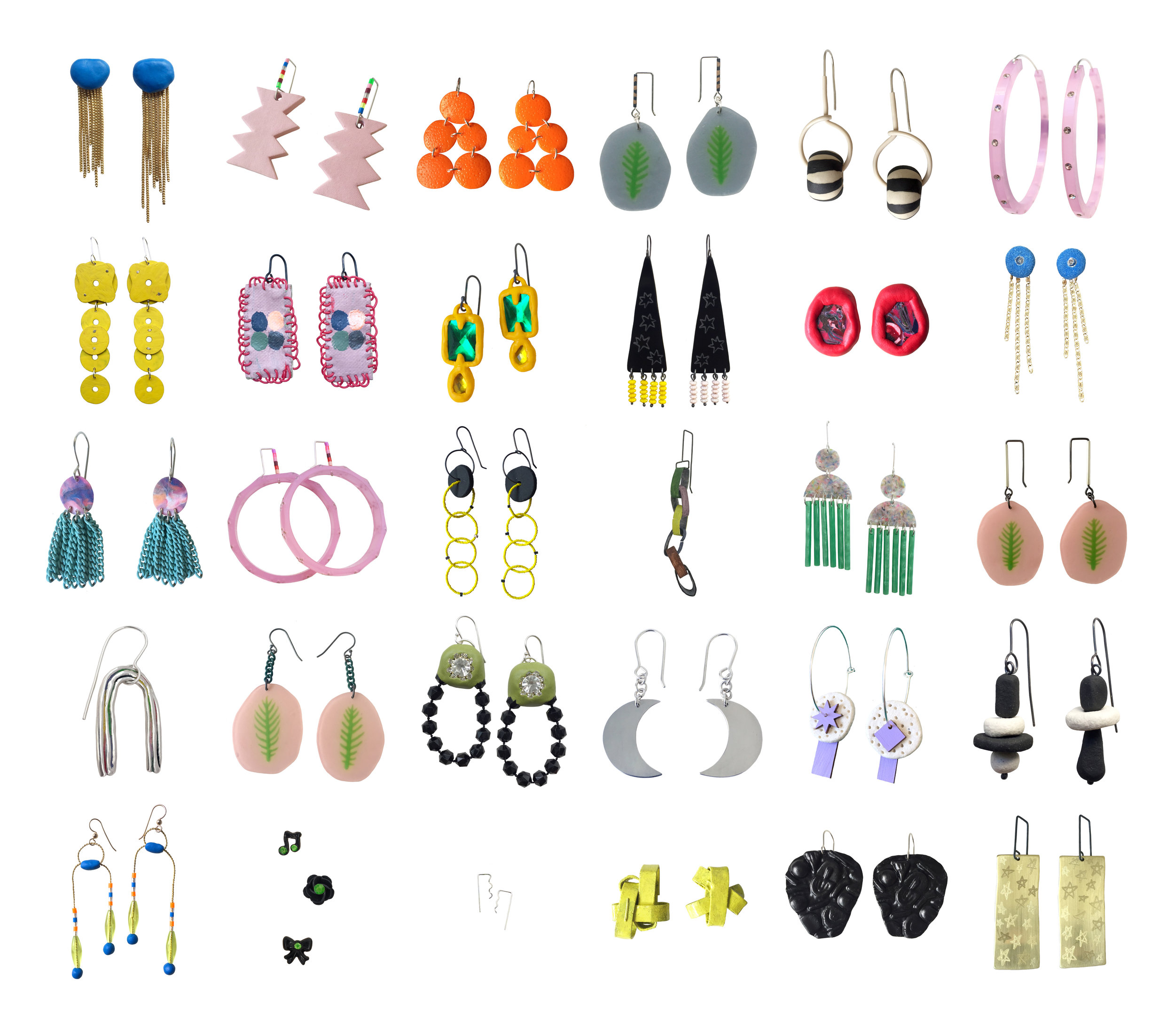 30earrings_o.jpg