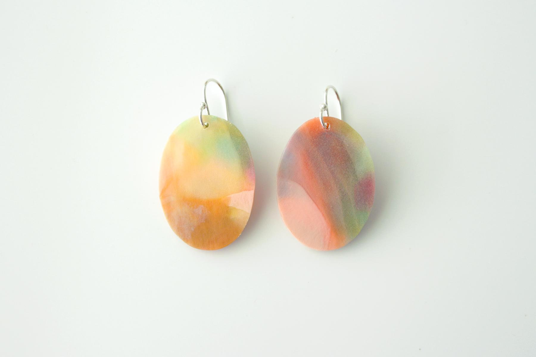Frosted marble earrings.jpg