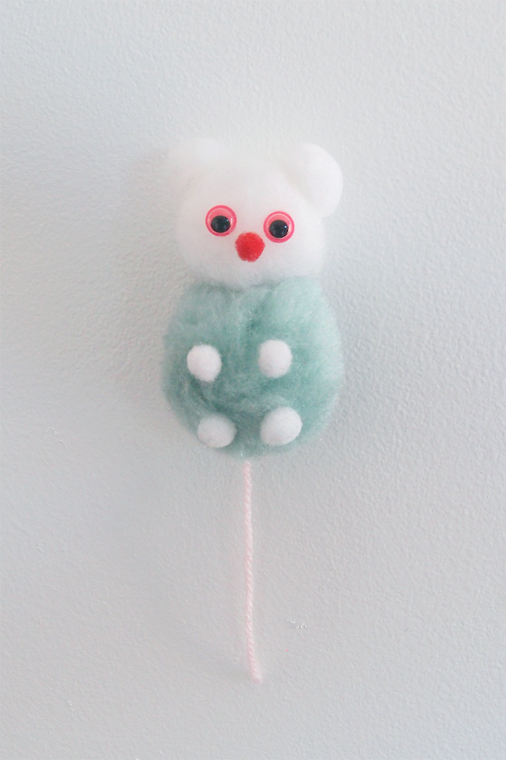 Free_Cookie_Exhibition_Holly_Leonardson_Pompompom_2.png